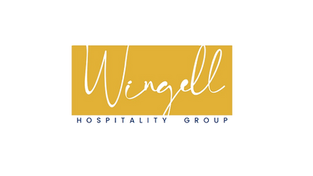 WHG-Logo_edited.png