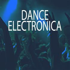Dance Electronica