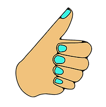 thumbs2.png