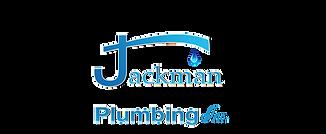 Jackman Plumbing