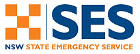 State Emergency Services.png
