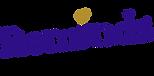 TRM Logo.png