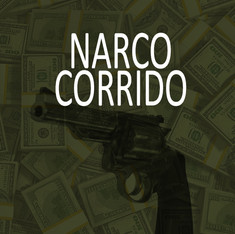 Narco Corrido