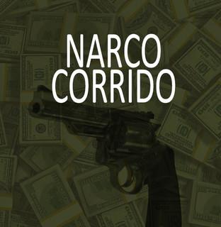 narcocorrido.jpg