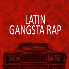 Latin Gangsta Rap