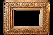iStock-873952558-min 1.22.17 PM-min.png