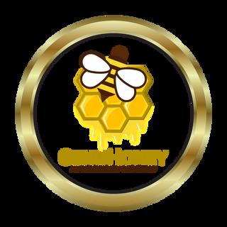 GenuHoney