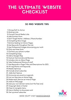 30 Pro Website Tips (1).png