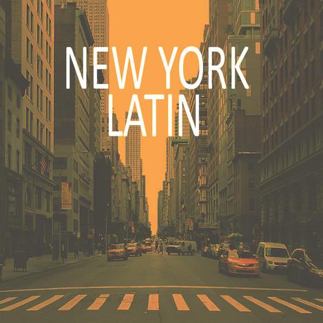 New York Latin