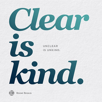 Clear-is-Kind-2-800x800.jpg