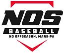 Main Logo No Off Season Baseball.png