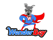 WonderBoy%20Treats%20Logo%20-%202_edited