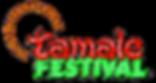 ITF-Logo-Trans.png