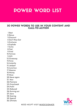 Power Word List (1).png