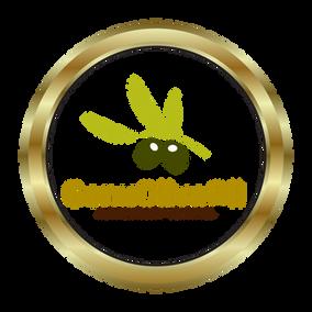 GenuOliveOil
