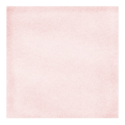 tags-4-pink-min.png