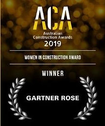 Australian Construction Awards Logo_edit