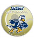 emory_total_tennis.png