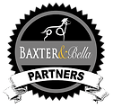 Baxter and Bella Badge.png