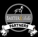 Baxter and Bella Badge.png