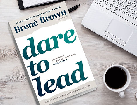 dare-to-lead-cover-1.jpg