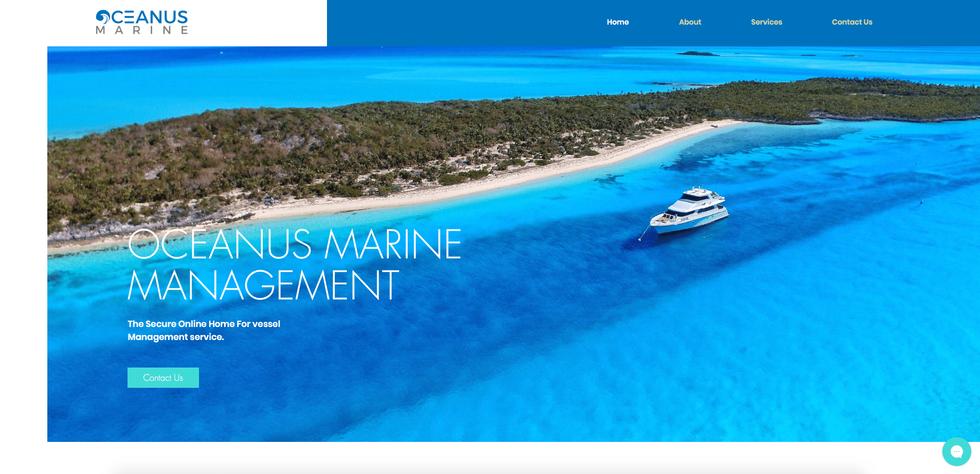 Oceanus Marine-min.png