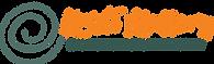 Kristi Mallory 2021 Logo.png