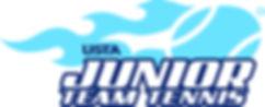 jtt_logo_4c2.jpg