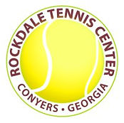 rockdaletenniscenter.jpg