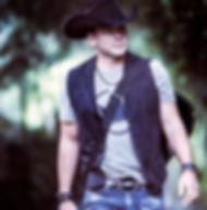 Bobby Pulido Photo.jpg
