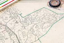 boundary survey.jpg