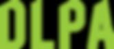 DLPA-logo.png