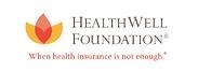 HealthWellFoundation.png
