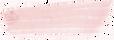 brushstroke-2-pink.png