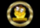 GenuHoney Logo with TM.png