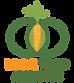 lfa-email-logo.png