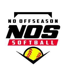 Logo_Softball.jpg