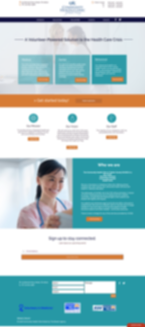 screencapture-butlerhealthclinic-org-201