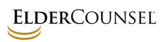 eldercounsel-logo-black-letters-no-tagli