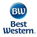 Best-Western-logo-2017.jpg