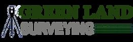 Green Land Survey Company Ohio