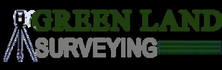 GreenLand Surveying Company, Ohio