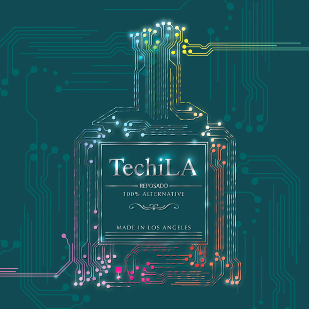 TechiLA