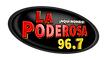 La-Poderosa-NEW-2017-for-Emails-Etc-300x