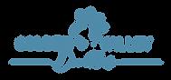 2020_Golden-Valley-Doodles-Logo-LtBlue.p