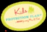 kpp-logo.png