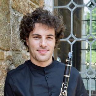 Giovanni Bertoni