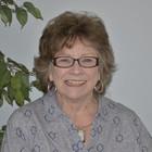 Linda Brookins