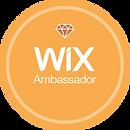Wix Partner Expert Pittsburgh Ruthann Bowen