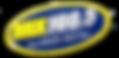 mix-3d-logo-final.png